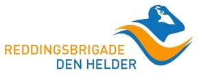 Trainingsfaciliteiten gesponsord door Reddingsbrigade Den Helder