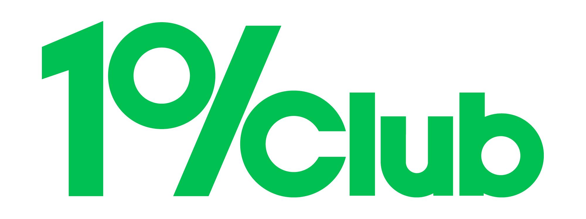 Logo_1percent_CLUB