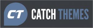 catch-logo-vector-300x91