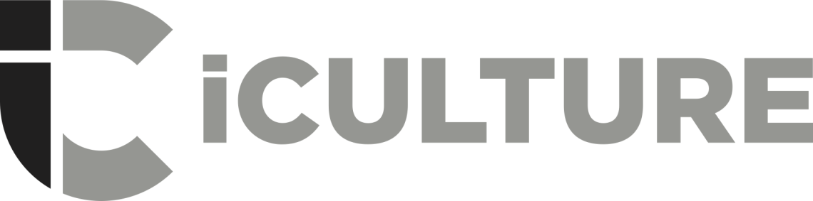iCulture-logo---beeld-en-woordmerk