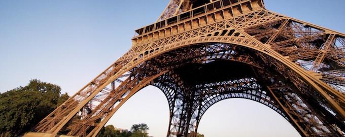 Eiffeltoren7-1