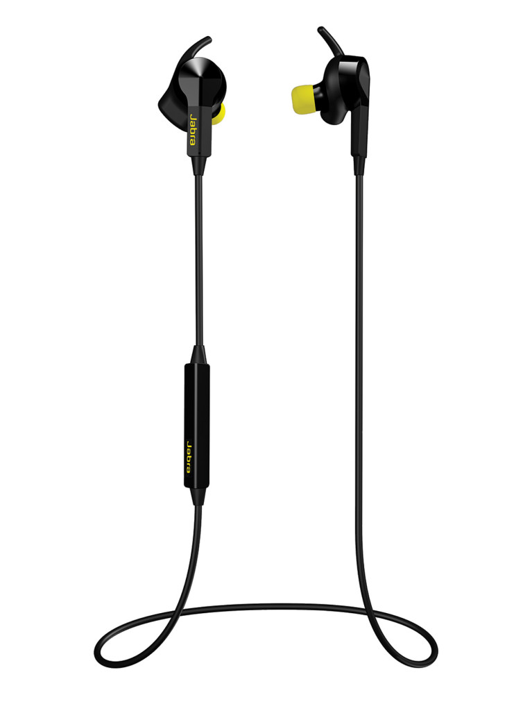 Jabra_Sport_Pulse_Wireless_02