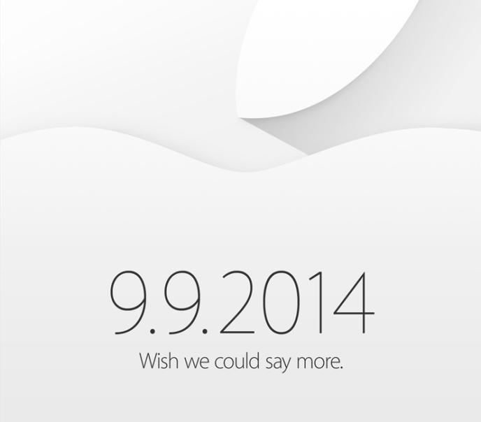 uitnodiging-9-september-2014