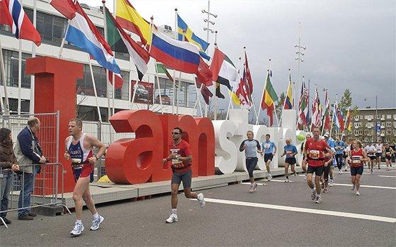 37502_fullimage_Amsterdam Marathon_560x350