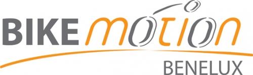 SetRatioSize500500-bikemotion_logo_l