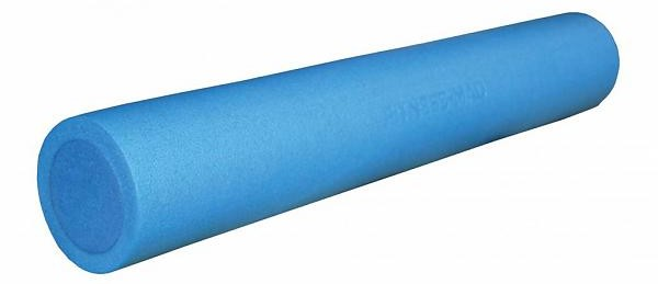 fitness-mad-foam-roller-blue-long-90-x-15-cm-12kg
