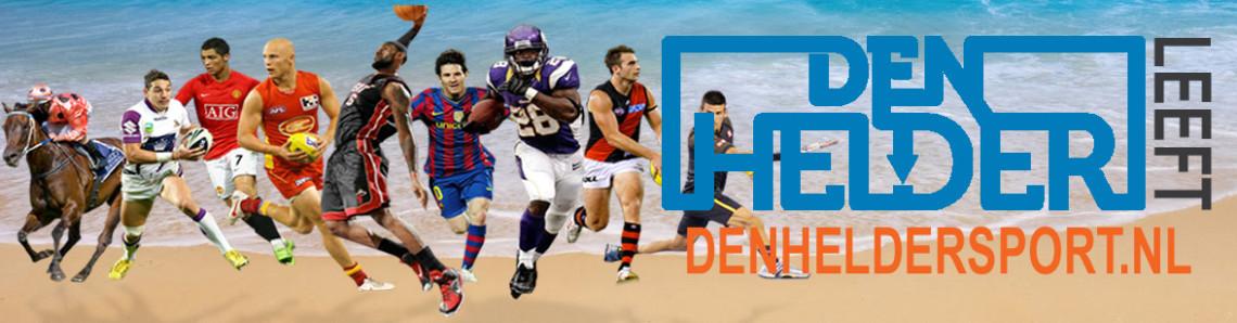 Den-Helder-Vrije-Tijd-Sport-Header-002