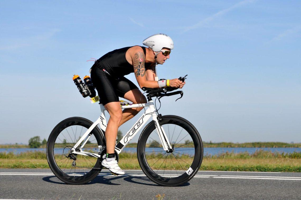 Header Challenge Almere