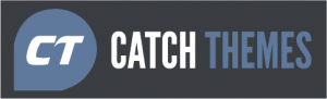 catch-logo-vector-300x91