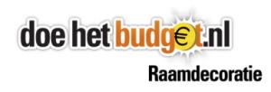 doe-het-budget