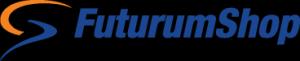 futurum-shop-logo