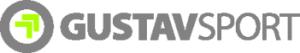 gustav-sport-logo