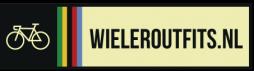 Logo Wieleroutfits