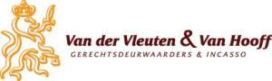 logo-ten-behoeve-van-badeendenrace