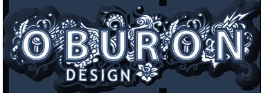 oburon_logo