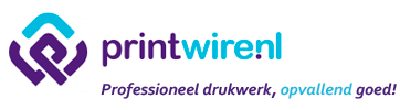 Logo Printwire