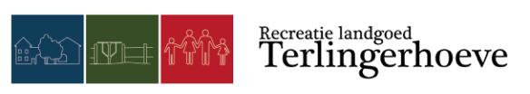 Logo Terlingerhoeve