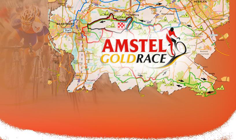 Amstel-Amstel-Gold-Race-Transparant