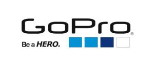 gopro-logo-whitebgd