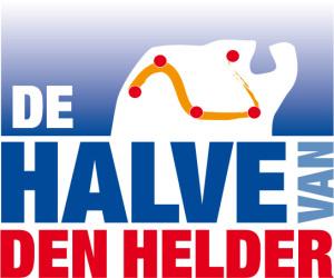 logo-halve