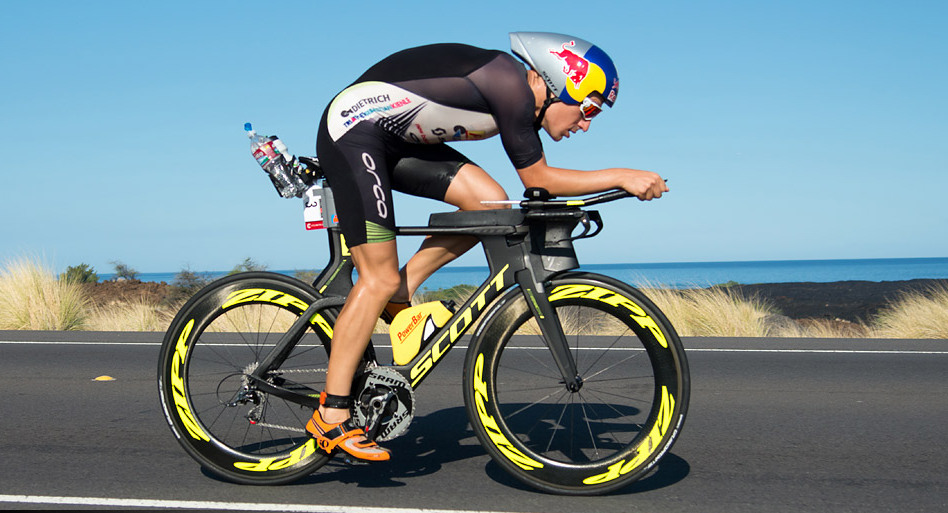 2014_10_Ironman_Hawaii_Race_Day_136