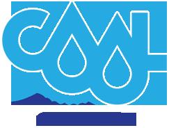 coolchallenge-logo-top-normal