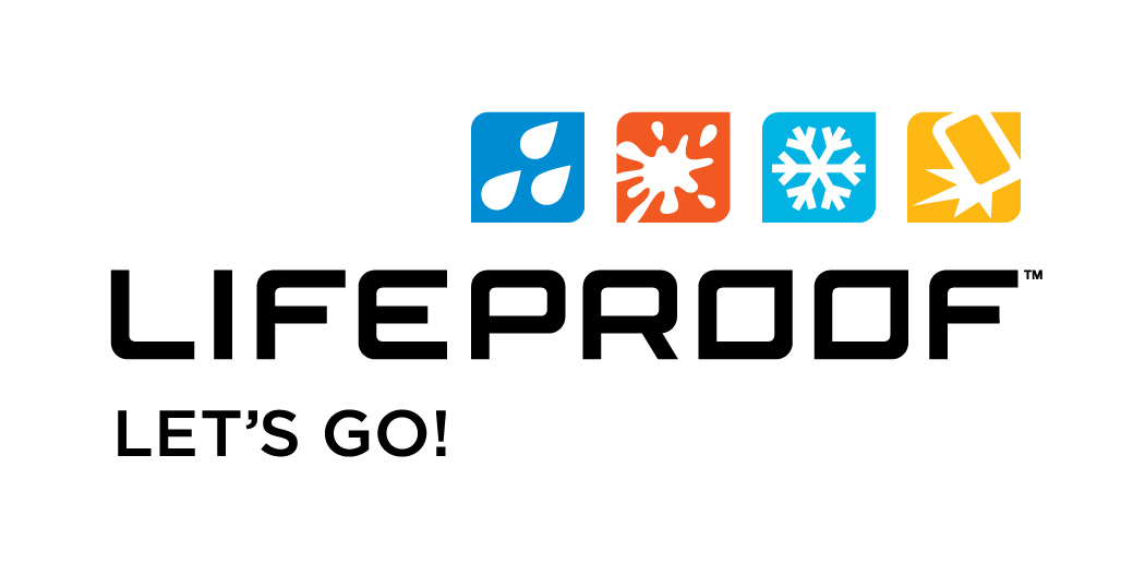 Official_LifeProof_Company_Logo