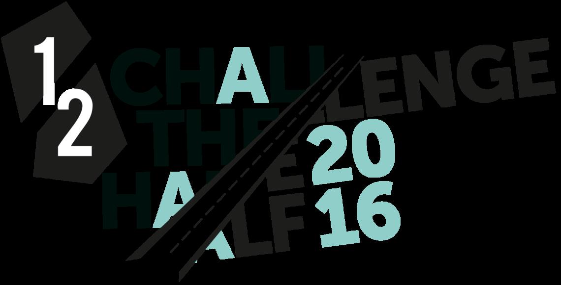 challenge-the-half-logo
